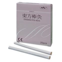 Moxa Stangen, Moxa Zigarren