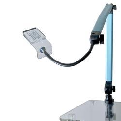 Dermatologie Spot flexibel für Laserneedle 3B