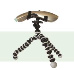 Flexibler Ständer für B-Cure Laser