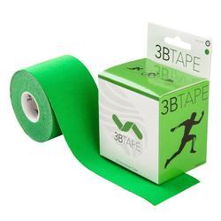 Kinesiologie Tape grün 3B 5m x 5cm