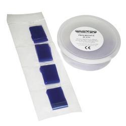 Knetmasse Putty Knetmasse mit variabler Stärke - 71gr Grundknetmasse und 1 Chip Pack