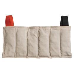 Wärmekissen Hot Pack Grösse M 13 x 30 x 2,5 cm