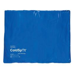 Relief Pak Cold Pack, Standard 28x35cm