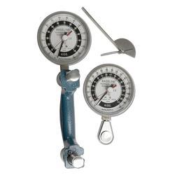 Handbewertungs-Set 150kg