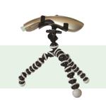 Flexibler Ständer für B-Cure Laser / Bild 1