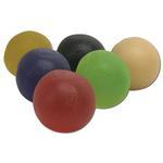 Gel ball Handtrainer oval, extra leicht Cando / Bild 2
