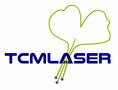 TCM Laser Dörflinger